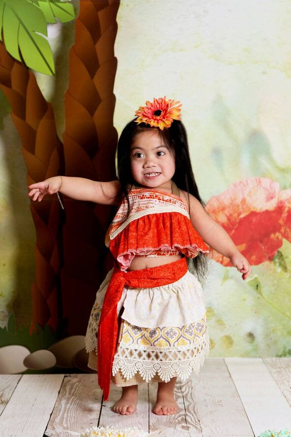 Boutique Toddler Halloween Costumes