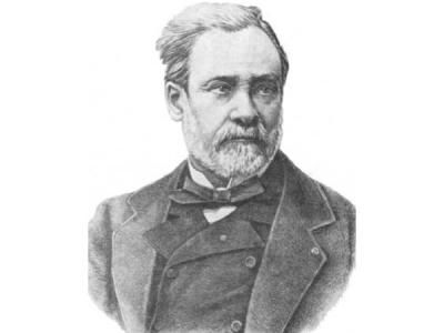 10 frases célebres de Louis Pasteur