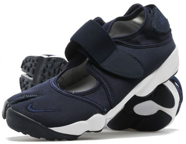 nike air rift trainers jd sports shoes