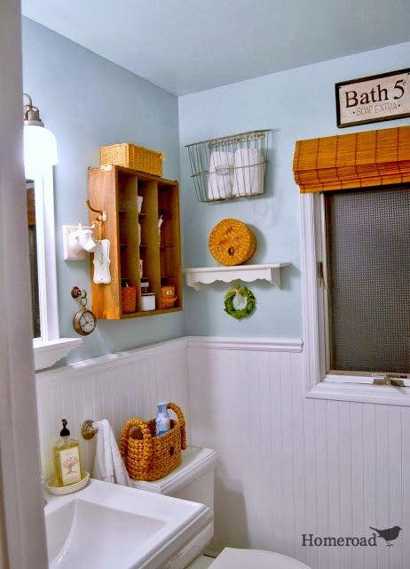 Painting The Master Bathroom Master Bathroom Bathroom Paint Colors Half Bathroom Remodel