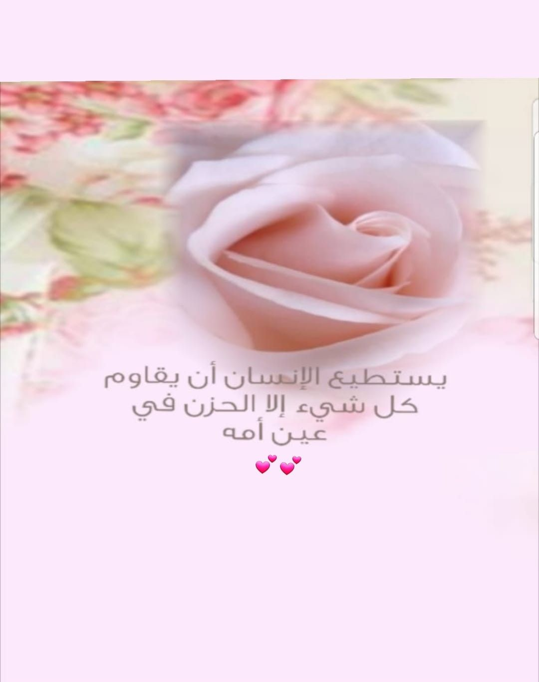 الله يرحم امي الحبيبة الصبورة Desserts Icing Food