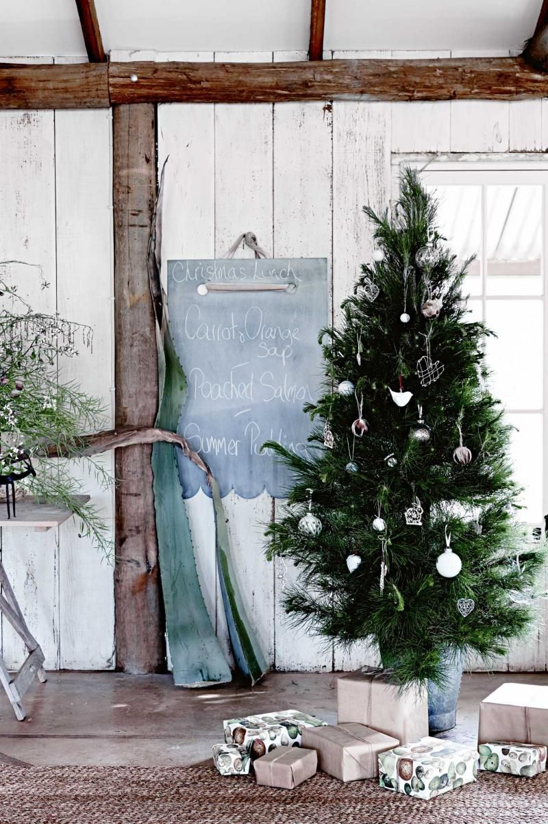 Australian Christmas Tree Decorations.7 International Christmas Traditions We D Love To Call Our
