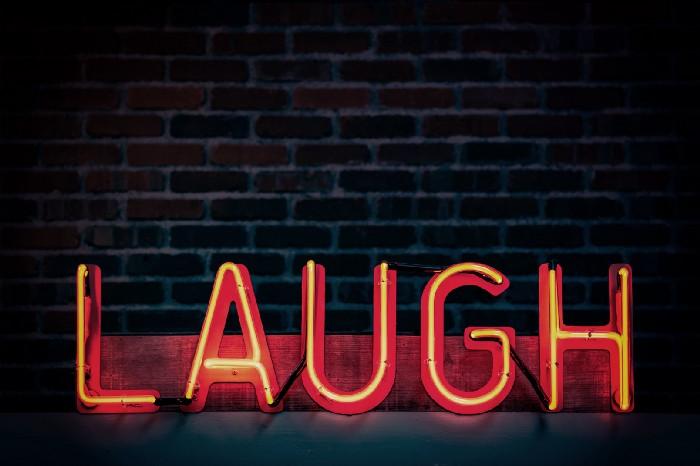 20 Markets That Publish Humor Writing Short funny