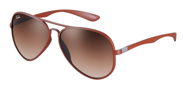 ray ban new aviator  17+ images about ray ban on pinterest