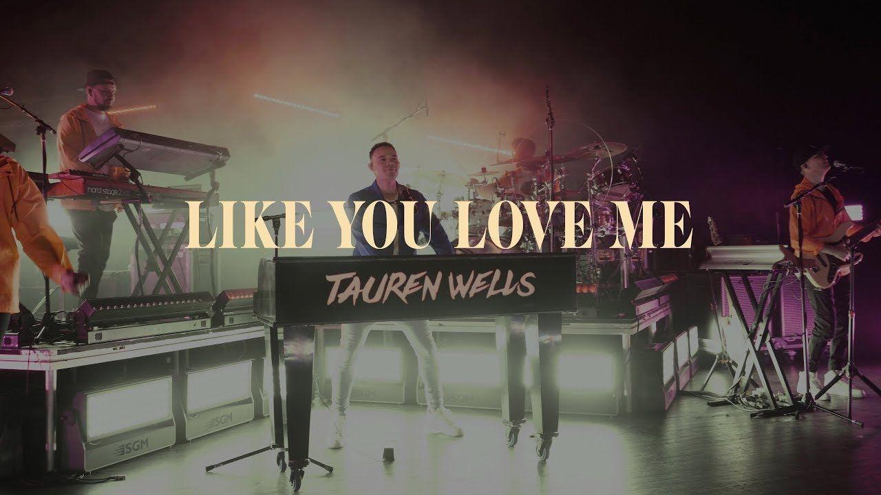 Spank me like u love me