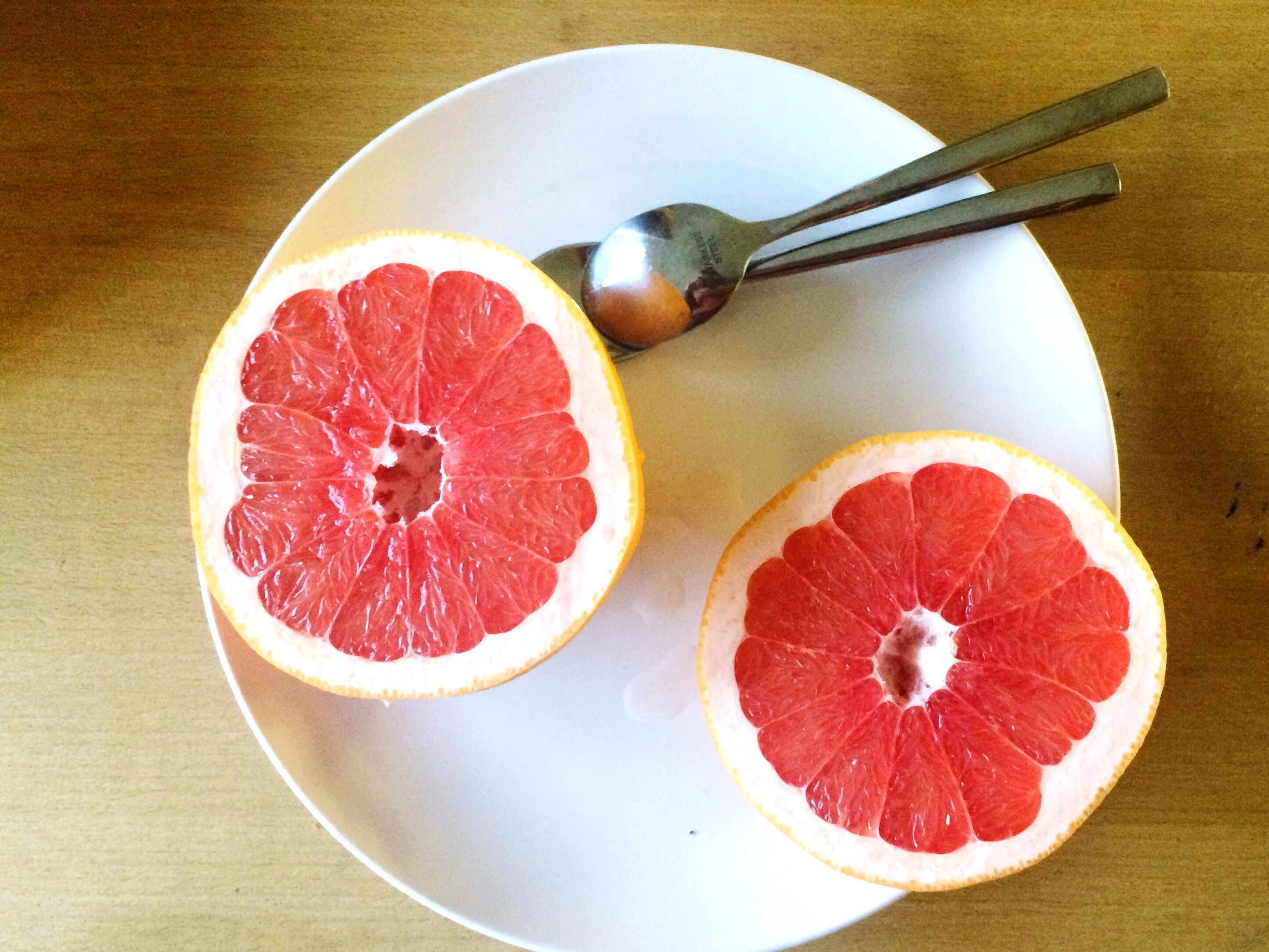 How to add grapefruit to your diet for health benefits
