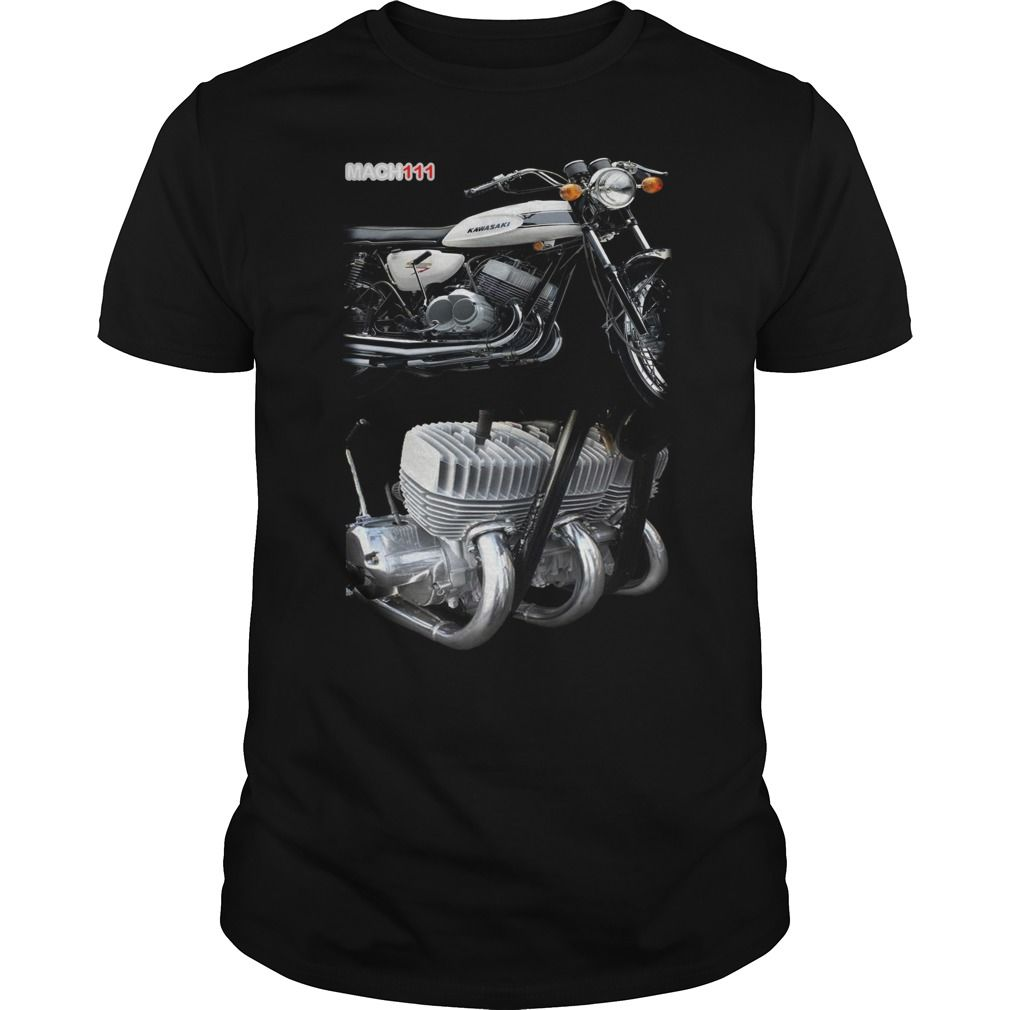 MACH111 - MACH111 LIMITED EDITION SHIRTS. Not in the shops. Get yours here  #biker #bikershirts #motorcycle #motorcycleshirts