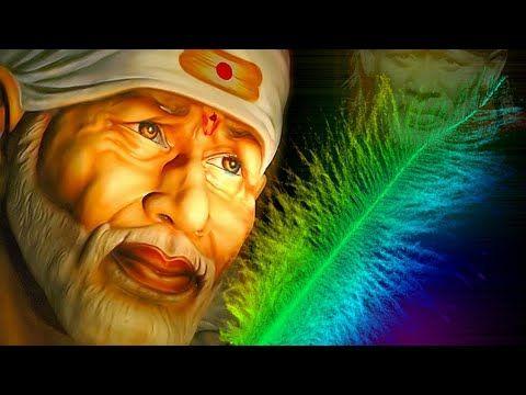 Sai Baba Whatsapp Status Sainath Tere Sai Baba Wallpapers