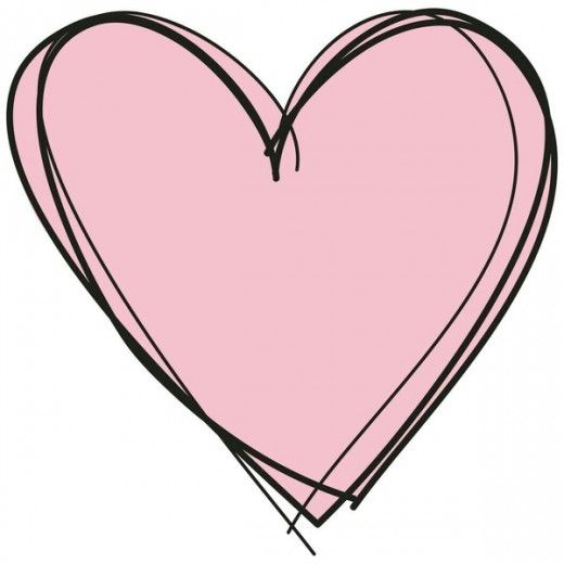 200 PICTURES OF HEARTS | Pictures of, Of and Heart images
