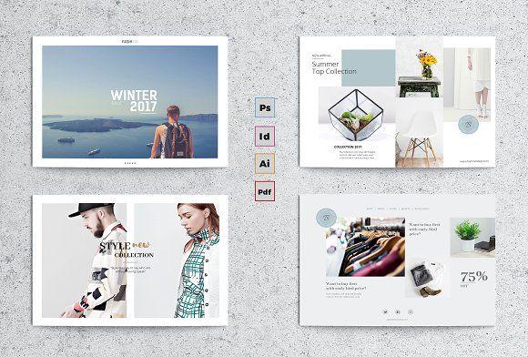 Postcard Flyer Creativework247 Instagram Feed Layout Pinterest
