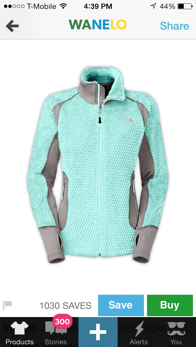 8213b4ab6 Grizzly pack jacket | fashion. :) | Fashion, Clothes, Jackets for women