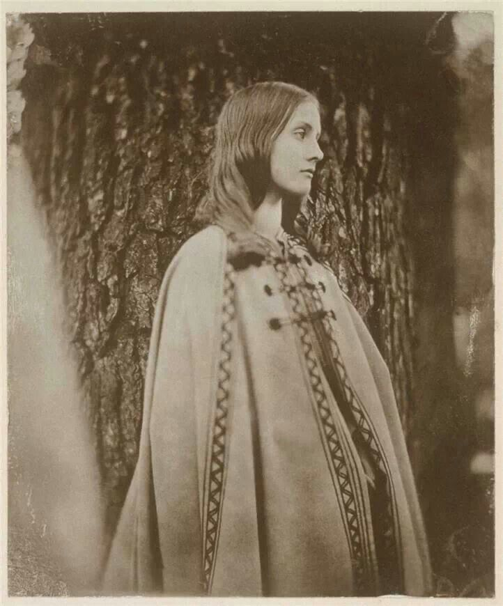 Virginia Woolf, 1902