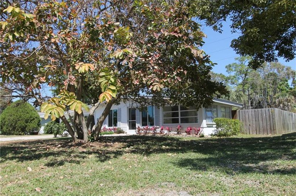 Zillow has 7 homes for sale in Englewood Beach Englewood ...