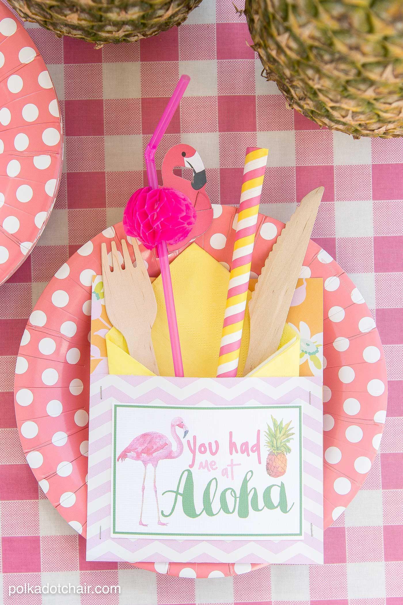 summer backyard flamingo pool party ideas flamingo free