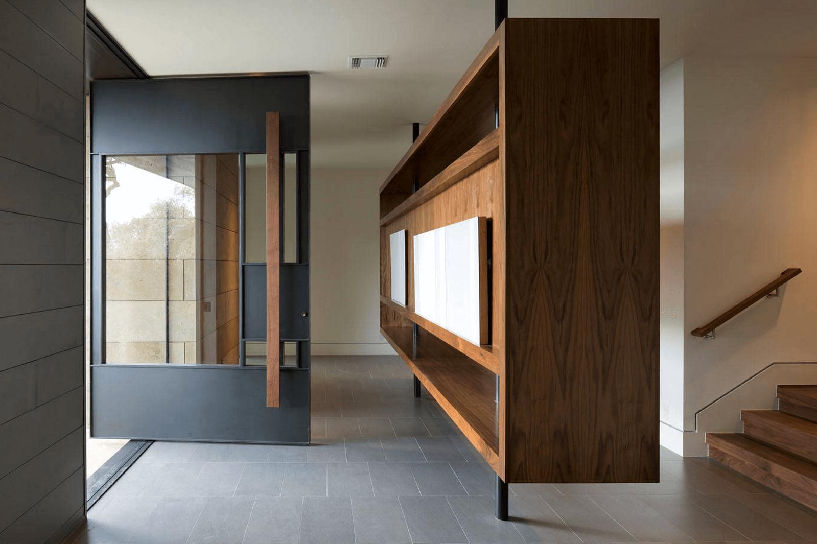 25 Examples Of Minimalism In Interior Design 1 2