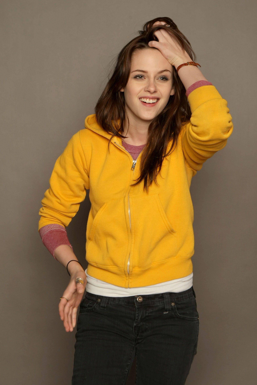 Kristen Stewart Kristen stewart movies, Kristen stewart