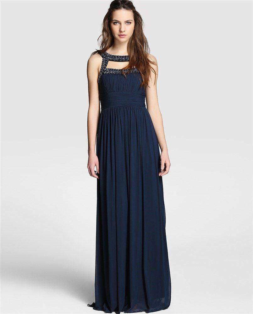 d71228c49 20 vestidos para ir invitada a una boda... ¡de rebajas!