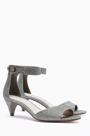 Buy Curved Kitten Heel Sandals Online Today At Next South Africa Kitten Heel Sandals Buy Sandal Sandal Online