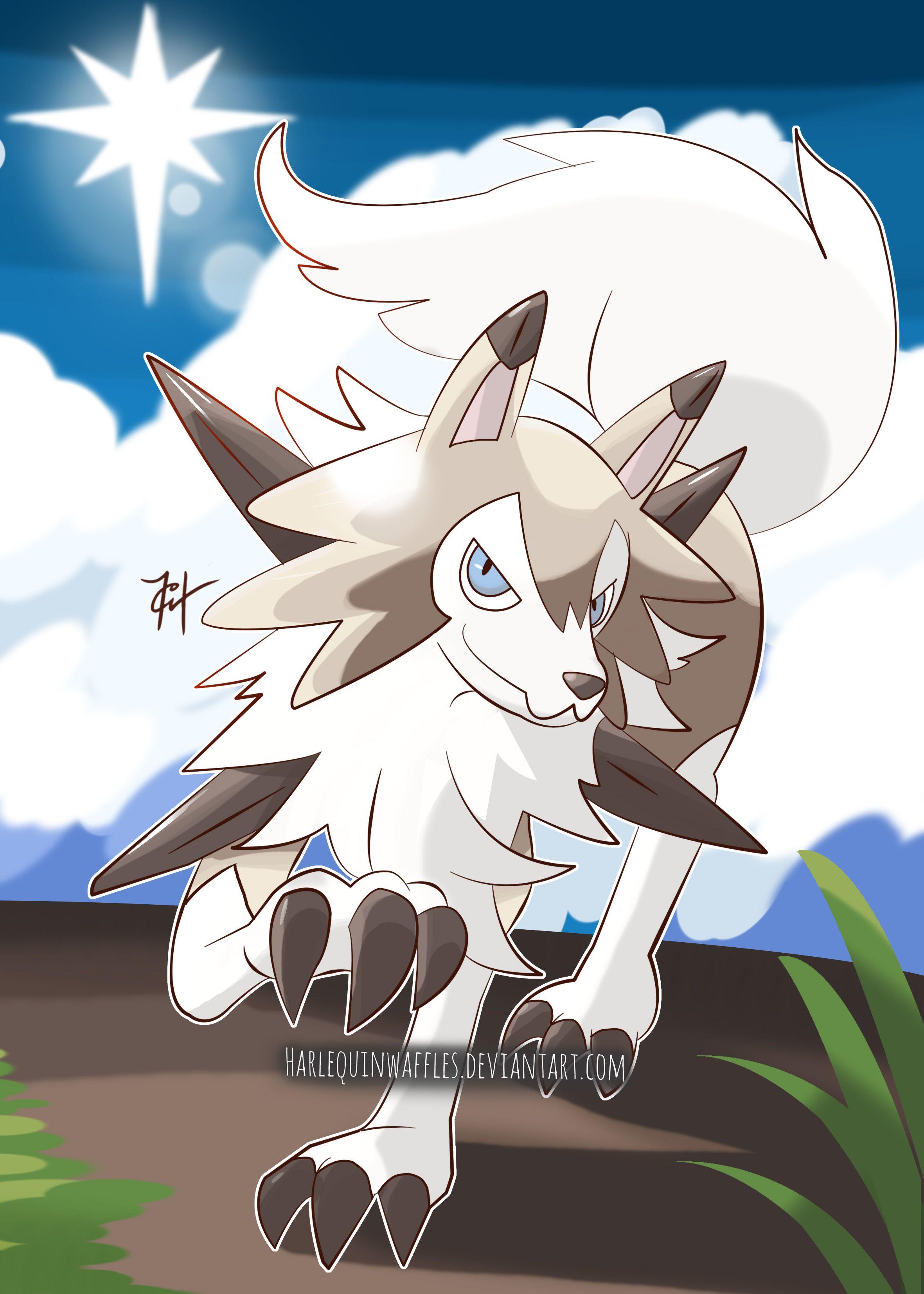 Pin Von Blackrat Auf Pokemon Pinterest Pokémon Pokemon Sonne