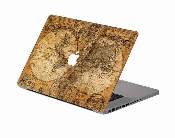 World map keyboard full decal sticker macbook full decals bottom world map keyboard full decal sticker macbook full decals bottom decal keyboard cover gumiabroncs Images