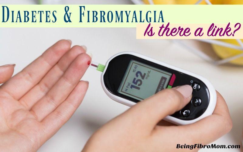 Gabapentin for fibromyalgia | Diabetes, Fibromyalgia ...