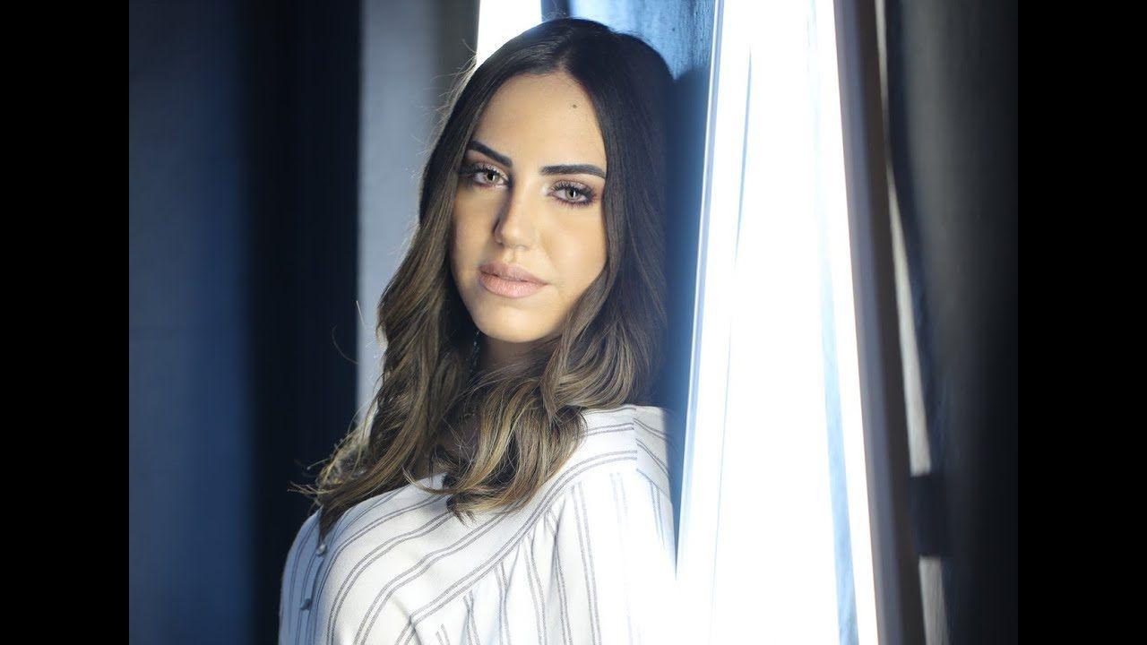 Muhur هلا بريحة هلي By Yara Korkomaz يارا قرقماز Youtube Hair Styles Long Hair Styles Beauty