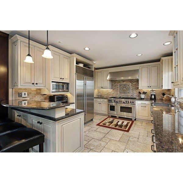 Rta Kitchen Cabinets Toronto: Bedding, Furniture, Electronics, Jewelry