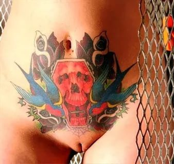 video-sex-gun-pussy-tattoo