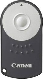 Canon Wireless Remote 4524b001 Best Buy Cool Things To Buy Canon Camera Accessories Canon