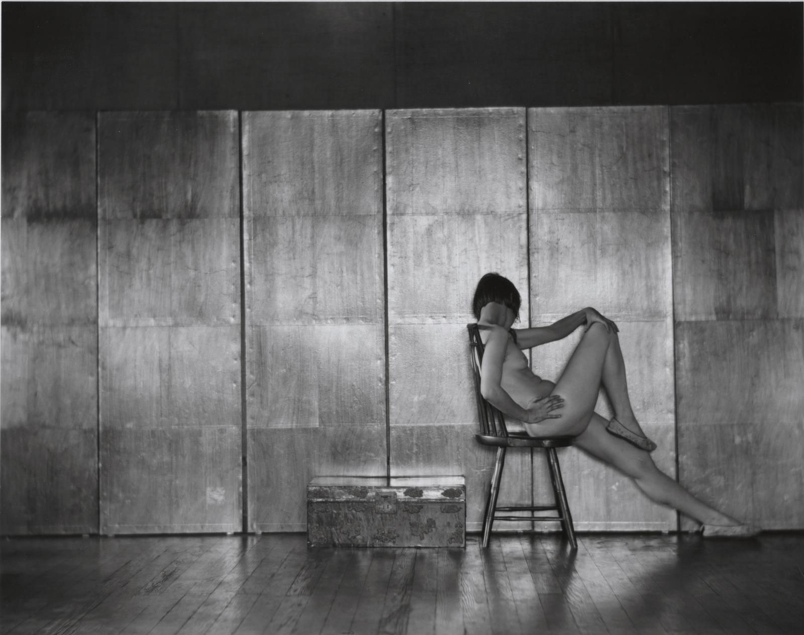 Nude weston Nude Photos 83