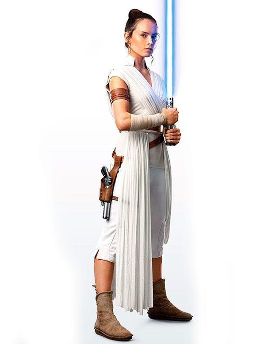 Pin On Rey Cosplay
