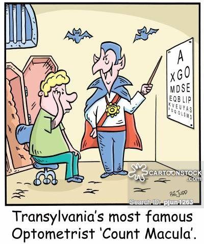 A Little Something To Start Off The Day Hehe Eye Jokes Optometry Humor Work Humor