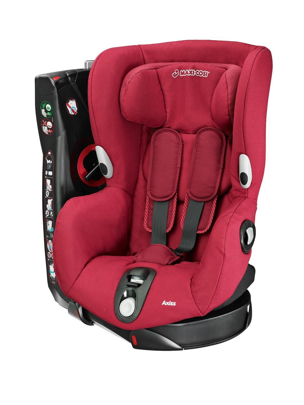Very Womens Mens And Kids Fashion Furniture Electricals More Baby Car Seats Car Seats Toddler Car Seat