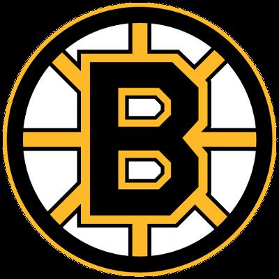 Printable Boston Bruins Logo Boston Bruins Logo Boston Bruins Hockey Providence Bruins