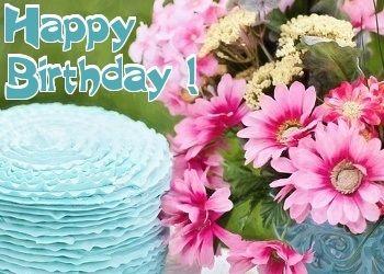 mooie verjaardagskaart verjaardagskaarten pinterest happy birthday