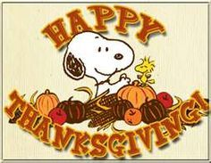 thanksgiving clipart free - Google Search