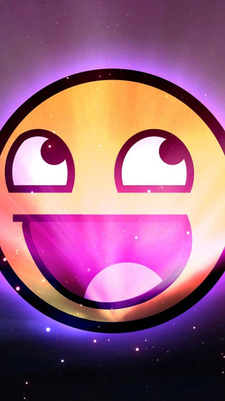 Great Wallpaper Music Emoji - 354868edca9a4fe16fa57b6c011dc4d0  Best Photo Reference_433463.jpg