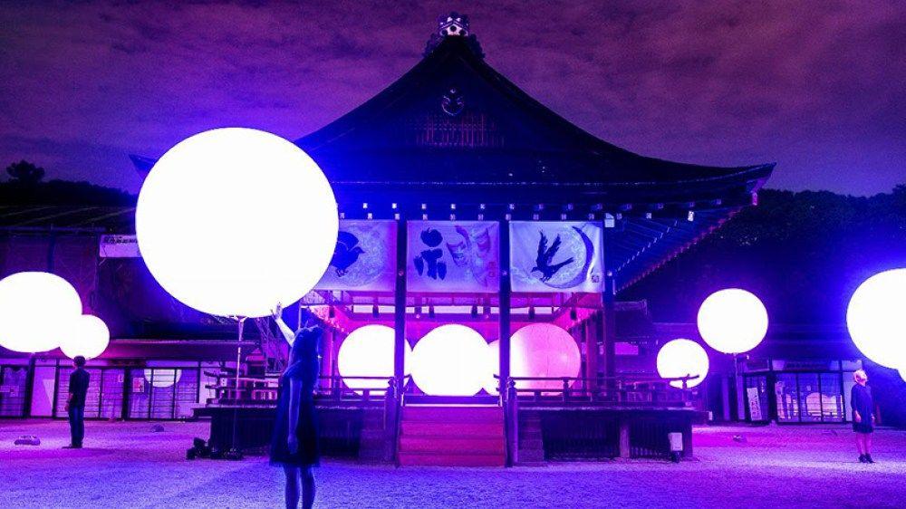 cool Jorge Ramos: Japan, as an antidote