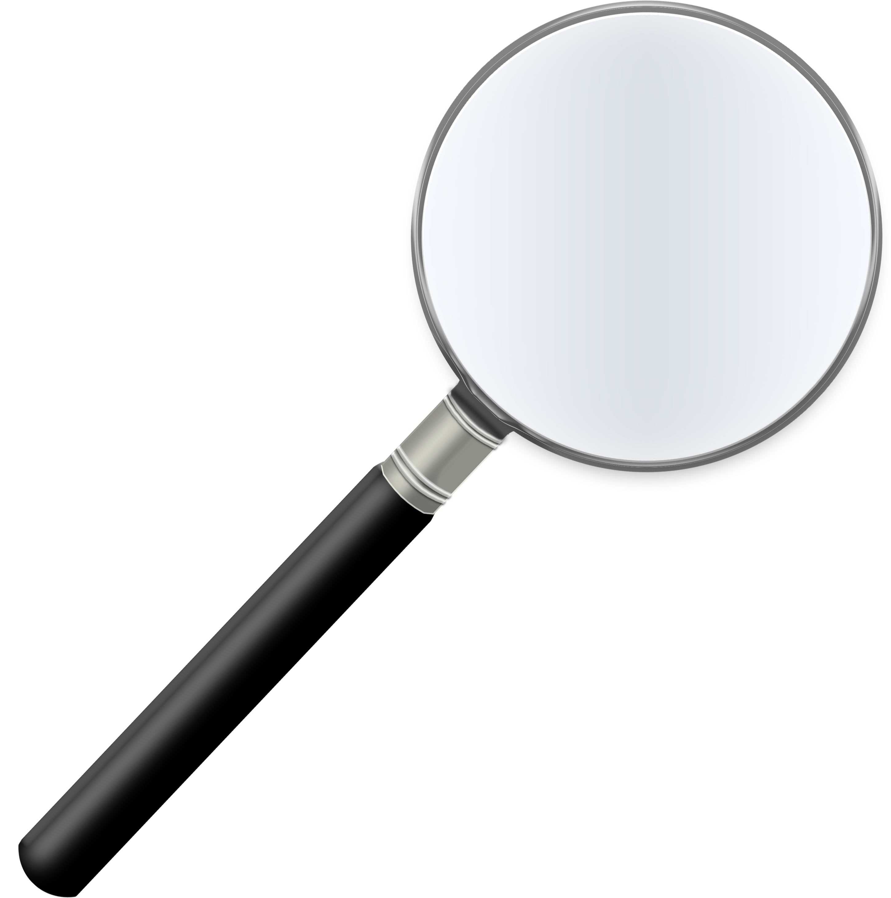 Loupe Png Image Png Images Png Clip Art