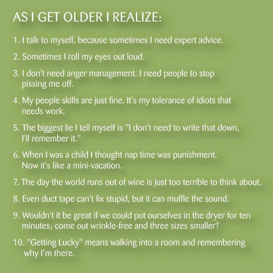 As I Get Older Life Quotes Quotes Positive Quotes Quote Life Quote Life Talk To Me People Skills Getting Old