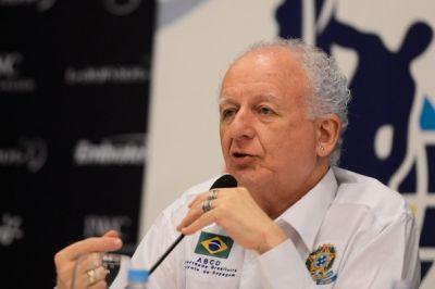 'Paz nos estádios vem com melhora na organização', diz especialista