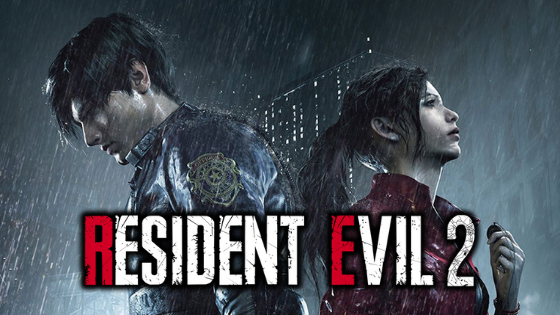 In This Guide We Will See How To Download Resident Evil 2 Remake For Free Let S See Where To Download And How To Install Resident Ev Resident Evil Remade Evil
