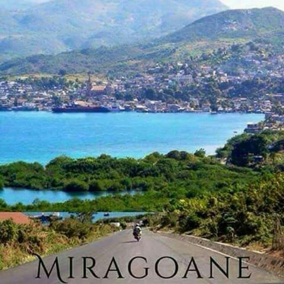 Haiti, Places To Visit
