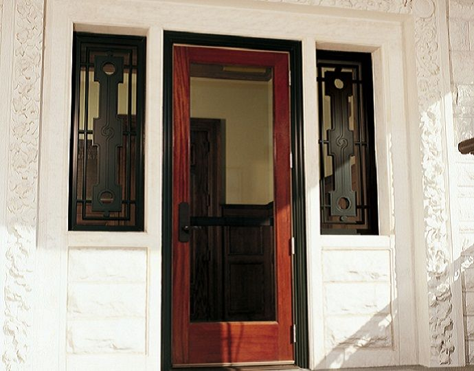 Resources For Commercial Builders Marvin Family Of Brands Marvin Windows Door Displays