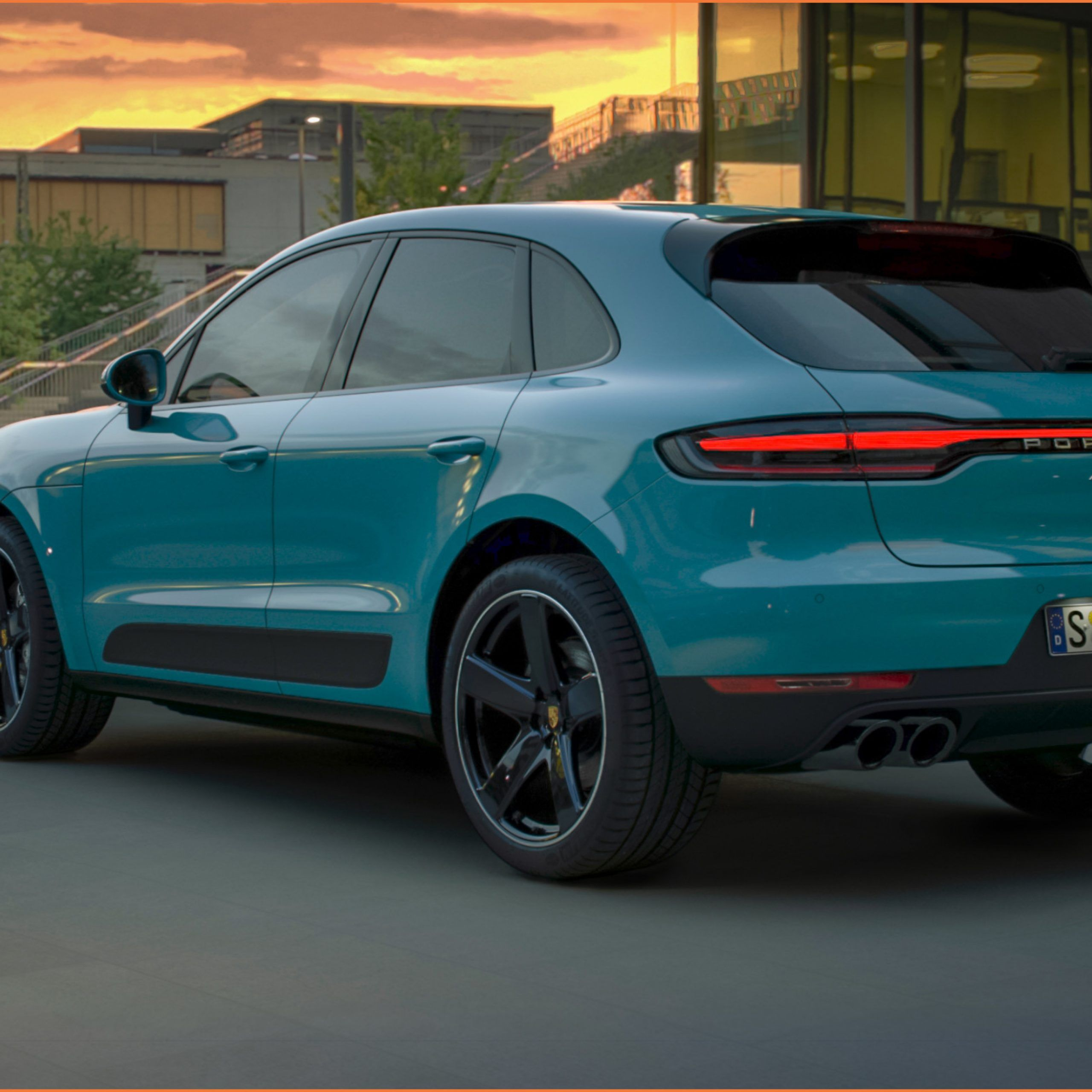 Seven Disadvantages Of Macan Porsche And How You Can Workaround It Macan Porsche Https Www Carsneat C Porsche Macan S Porsche Macan Gts Porsche Macan Turbo