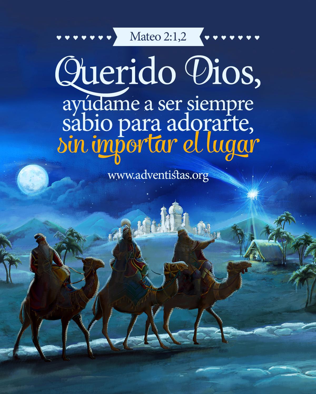 Frases Biblia Navidad.Rpsp Biblia Estudio Diario Sierv De Dios Dios