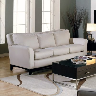 Leather Furniture Sofa Upholstery