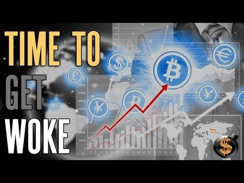How to lear to code cryptocurrency