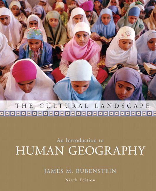 AP Human Geography | Ap human geo | Ap human geography, Human