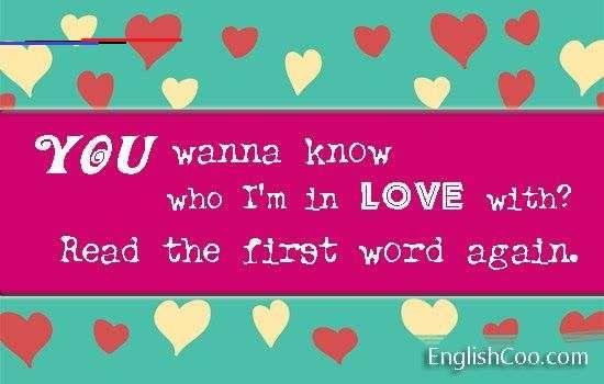 Kata Kata Cinta Bahasa Inggris Ungkapan Sayang Buat Pacar 83 Kata